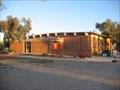 Image for St. Christopher Catholic Church - Marana, AZ