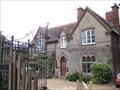 Image for Evangelical Lutheran Church of England - 28 Huntingdon Road, Cambridge, Cambridgeshire, UK