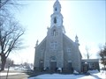 Image for Our Lady of the Rosary Parish - Crysler, Ontario