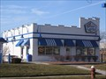Image for White Castle - Van Dyke - Warren, MI.  U.S.A.
