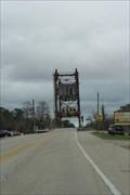 Image for US 90 West Pearl River Bridge -- St. Tammany Parish LA