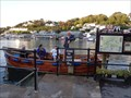 Image for Looe Harbour Ferry - Looe, Cornwall, UK