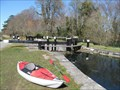 Image for N3 Lock - Grand Canal, Naas Branch, IE