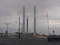 Image for pont Jacques Chaban Delmas  Bodeaux  FR
