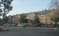 Image for Extended Stay America - Stockton, CA