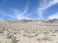Image for Leatherman Peak View - Idaho
