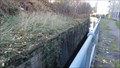 Image for Original Lock 2E On The Huddersfield Narrow Canal – Huddersfield, UK