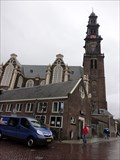 Image for Westerkirk - Amsterdam, Netherlands
