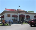 Image for McDonalds - Leisure Town Road - Vacaville, CA