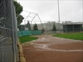 Image for Sycamore Valley Park Baseball Field - Danville, CA