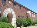Image for Elks Lodge 783 -  Marysville CA
