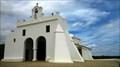 Image for Ermita de Nuestra Señora de la Blanca - Huelva, Espanha