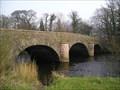 Image for Low Wood Bridge Haverthwaite Cumbria