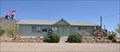 Image for Dolan Springs Chamber of Commerce Information Center Free WiFi