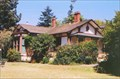 Image for Point Ellice House - Victoria, British Columbia