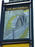 Image for The Watermill, Park Lane, Kidderminster, Worcestershire, England