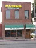Image for 500 Club, Bar & Grill - Clovis, California