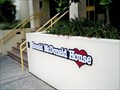 Image for Ronald McDonald House Tampa, FL