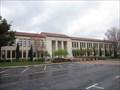 Image for McClatchy, C.K., Senior High School - Sacramento, CA