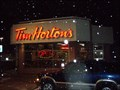 Image for Tim Horton's - Irondequiot, NY