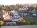 Image for Flagstaff Hill Webcam, Warrnambool, Victoria