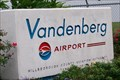 Image for Vandenberg Airport - Tampa, FL