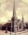 Image for Fourth Street Church - Fort Worth, Texas