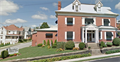 Image for Barnhart Funeral Home - Greensburg, Pennsylvania