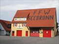 Image for Freiwillige Feuerwehr Seebronn, Germany, BW