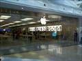 Image for Apple Store Val d'Europe - Marne la Vallée, FR