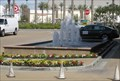 Image for Bluewater Grill Seafood Restaurant Fountain - Tustin, CA