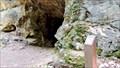 Image for Mel DeAnna Trail Cave - Castlegar, BC