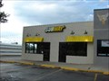 Image for Subway - 33rd South - Salt Lake.