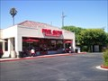 Image for Five Guys - Almaden - San Jose, CA