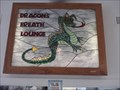 Image for Dragon's Breath Lounge - Terra Studios - Durham AR