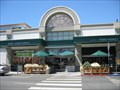 Image for Whole Foods - Palo Alto, CA