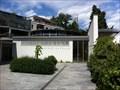 Image for Johannes Kapelle - Basel, Switzerland