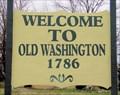 Image for Washington, KY