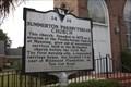 Image for 14-14 Summerton Presbyterian Church