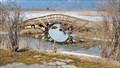 Image for Creston Valley Wildlife Management Area Bridge - Creston, British Columbia