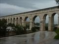 Image for Diocletianus Aqueduct, Split, Croatia