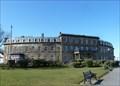 Image for North Euston Hotel - Fleetwood, UK