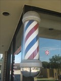 Image for Sportsman Barber and Beauty Shop - Richardson, TX