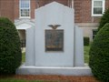 Image for Vietnam War Memorial, City Hall, Gardner, MA, USA