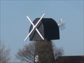Image for Chislet Windmill - Brook Lane, Nr Reculver, Kent, UK
