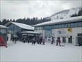 Image for Ski Landesleistungszentrum Arber / Bavaria / Germany