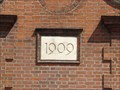 Image for 1909 - Morris House - Commercial Road, London, UK