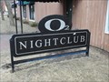 Image for The O2 Nightclub - Brockville, Ontario