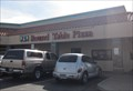 Image for Round Table Pizza - Baring - Sparks, NV