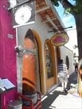Image for El Gato Gordo Cigar Shop - Puerto Vallarta, Jalisco, Mexico